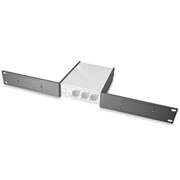 Altair OR-1-200 Rack Mounting Accessory